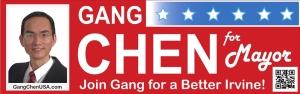 Gang Banner_v1.2_1000
